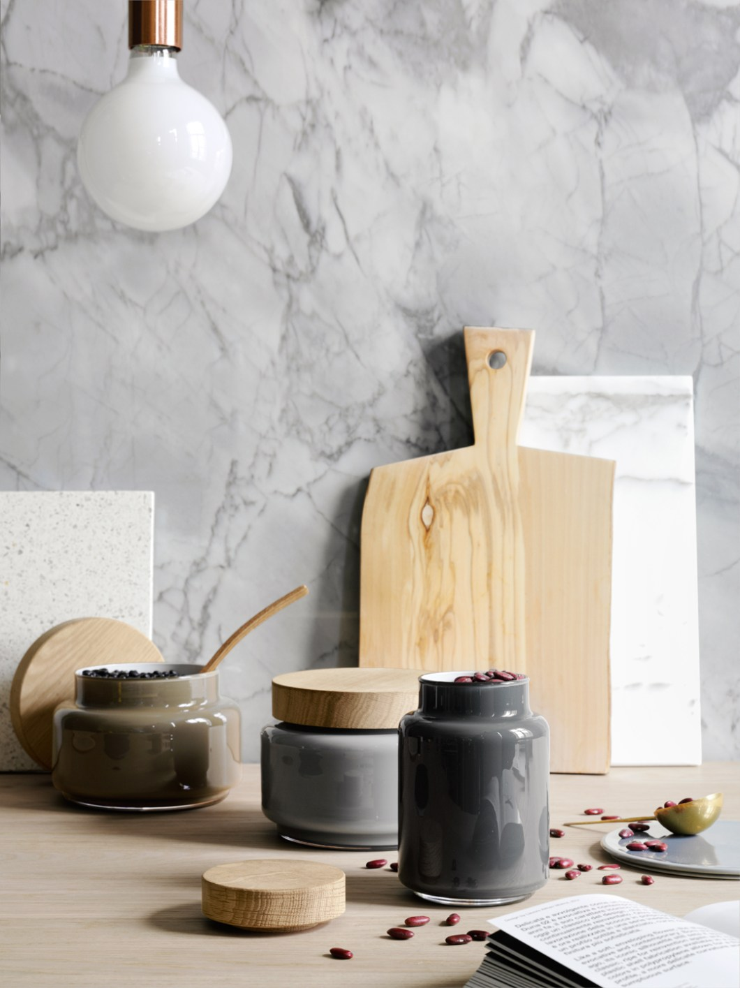 interiortips-oppbevaringskrukker-fra-holmegaard-nytt-2016