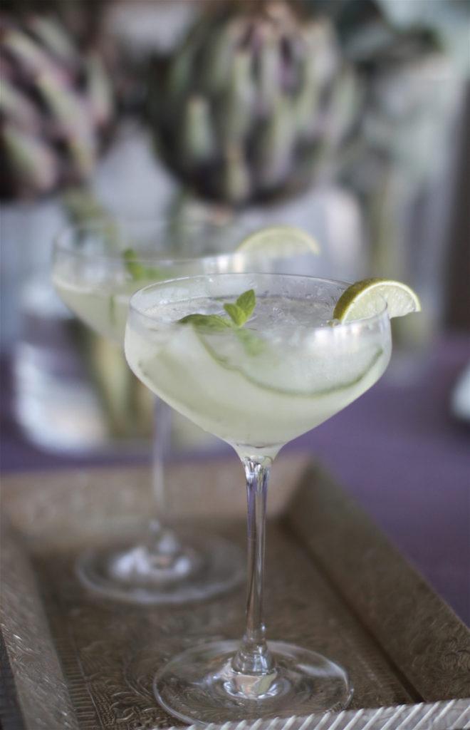 drink-cocktail-oppskrift-gin-fizz
