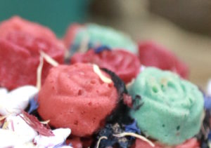 mini-rose-muffins-kaker