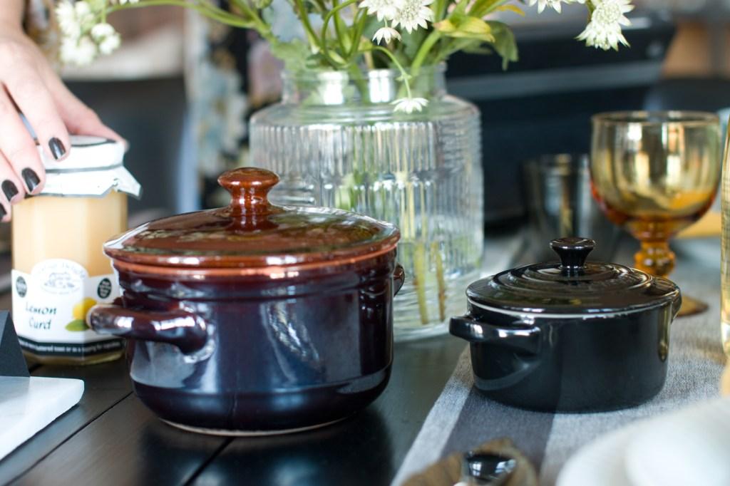 016-borddekking-med-gammelt-og-nytt