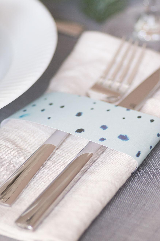 004-nyttarsbord-pynte-bord-til-fest