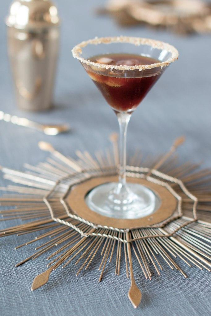 fredagsdrinken-cocktail-oppskrift-espresso-hazelnut-martini