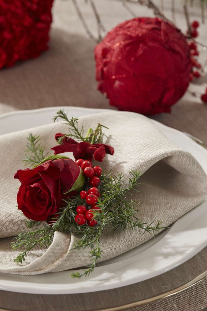 rose-ilex-og-gront-pa%cc%8a-kuverten