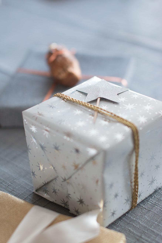 innpakking-gaveinnpakking