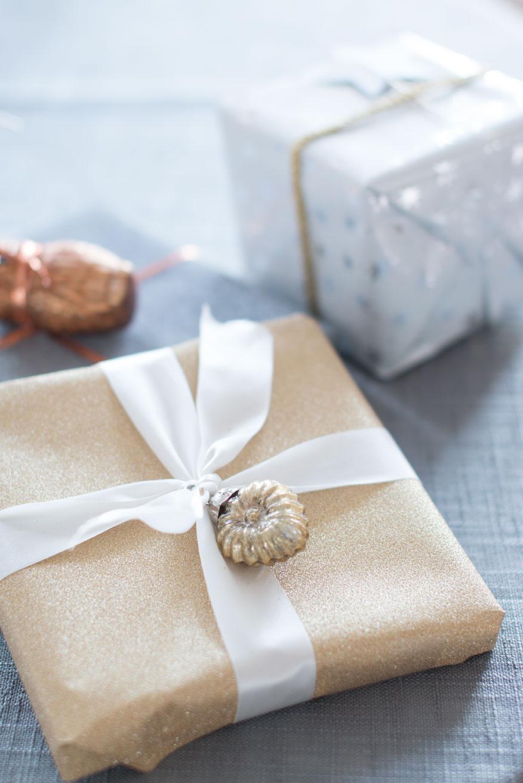 pakk-inn-julegaver