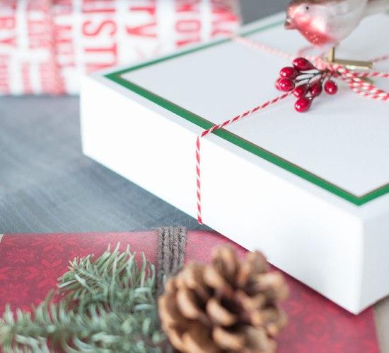 tips-og-ideer-til-innpakning-av-gaver