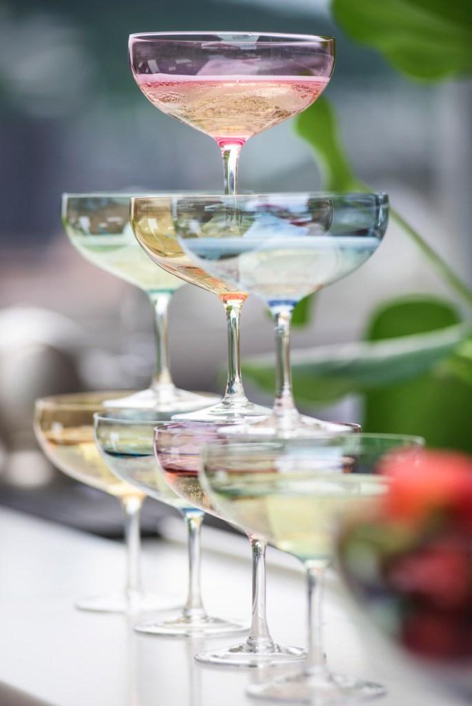 9 ulike typer bobler og rosé til 17. mai