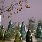 JULEINSPIRASJON: Her er mine favoritter fra Søstrene Grenes julekolleksjon