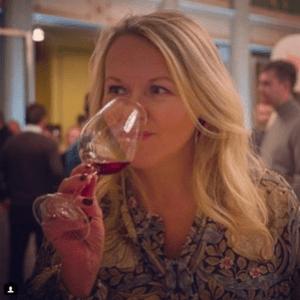 BLOGG mariannedebourg.no – borddekking & interiør, cocktails & drinker, årstid, fest og sesong