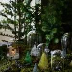 JULEINSPIRASJON: Her er mine favoritter fra Ikeas julekolleksjon