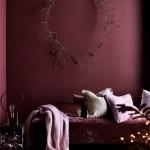 JULEINSPIRASJON: Her er mine julefavoritter fra Zara Home