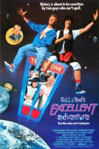 BillandTed[1]