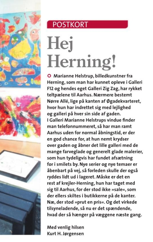 herning-folkeblad-2