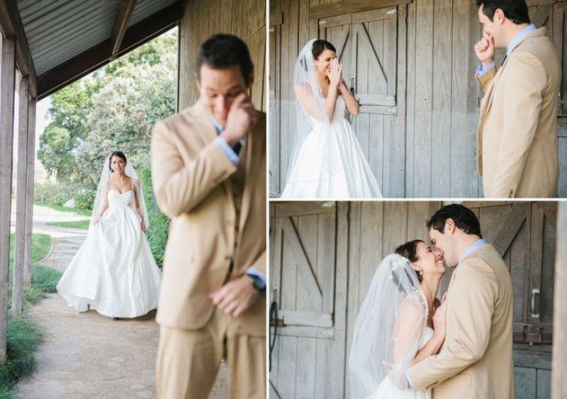 wedding photography poses list