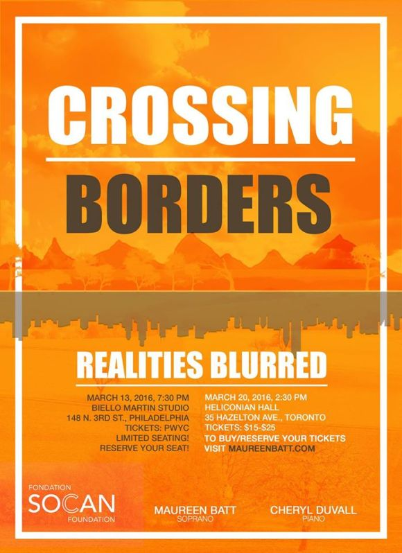 Crossing_Borders