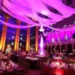 Maria RIta Ferrari propone il servizio di event manager per la gestione del tuo evento privato, matrimonio o corporate