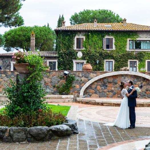 Edoardo_Barbara_Tenuta_di_Ripolo_rita_ferrari_wedding_planner (45)