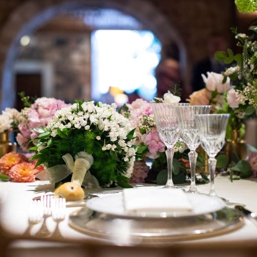 Edoardo_Barbara_Tenuta_di_Ripolo_rita_ferrari_wedding_planner (54)