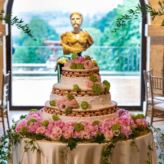 Edoardo_Barbara_Tenuta_di_Ripolo_rita_ferrari_wedding_planner (61)