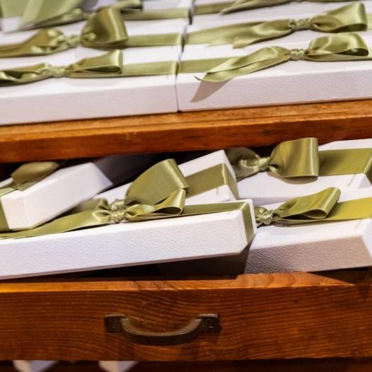 Edoardo_Barbara_Tenuta_di_Ripolo_rita_ferrari_wedding_planner (62)