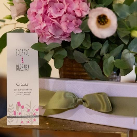 Edoardo_Barbara_Tenuta_di_Ripolo_rita_ferrari_wedding_planner (63)
