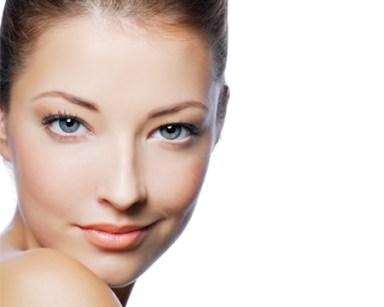 beauty-salon-oranmore