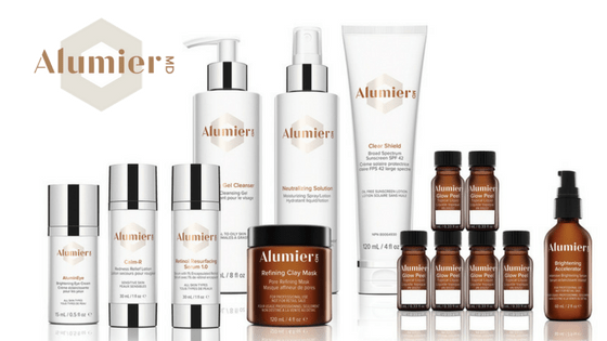 Advanced-skincare--Galway