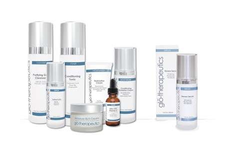Advanced-skincare-galway