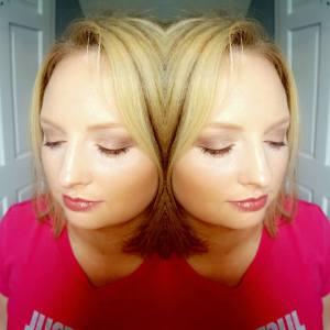 Galway-makeup-artist