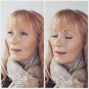 Make-up-galway