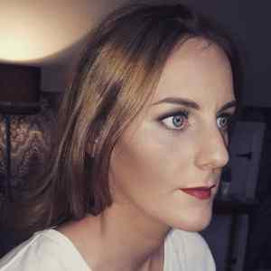 Galway-makeup