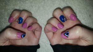Galway-nails-nail-art