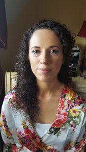 makeup-galway