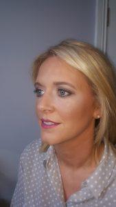 Makeup_galway