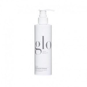 glo-purifying-gel-cleanser