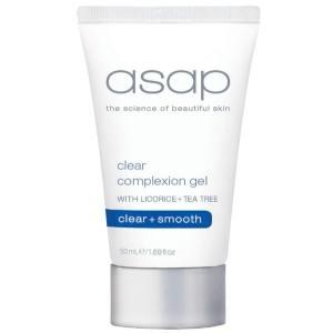 ASAP_Clear_Complexion_Gel