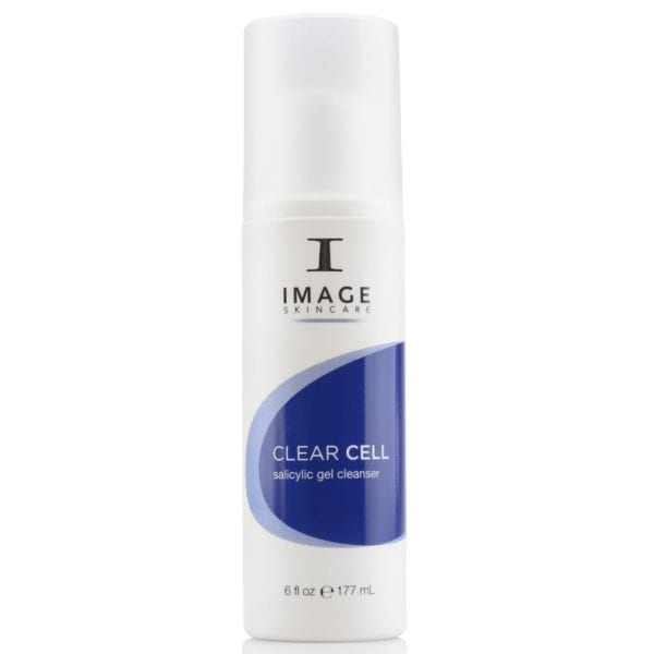 Image_clear_cell_cleanser
