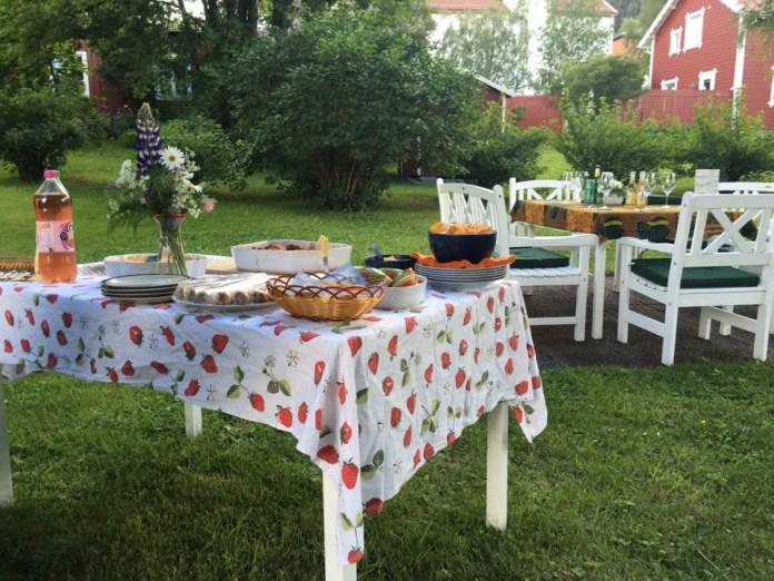 Sommarfest1