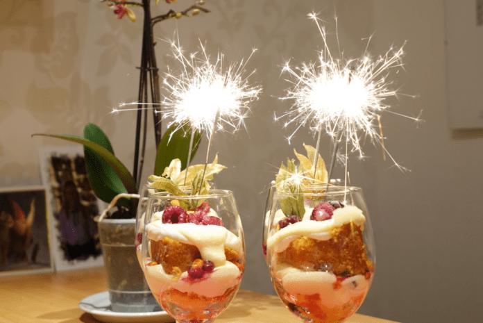 trifle-med-saffranssockerkaka
