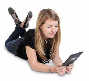 girl-reading-ebook
