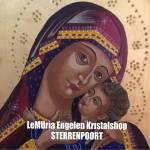 LeMUria Engelen
