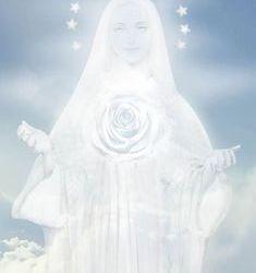 11) Maria Kristallen
