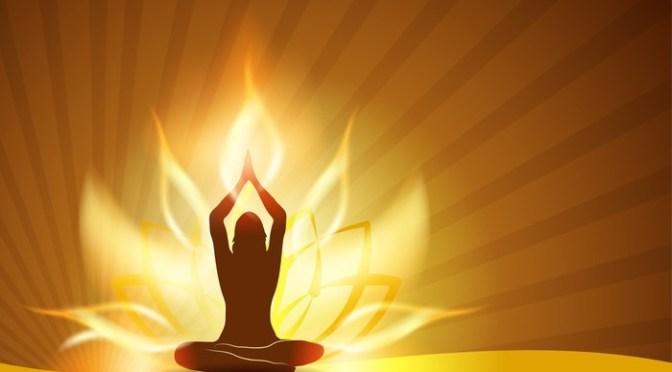 MP3: Het Zuiverende Licht van Boeddha Godin Vajrasattva – Kwan Yin
