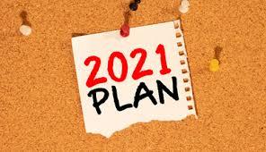 STERRENPOORT in 2021 Abonnementen & Tarieven