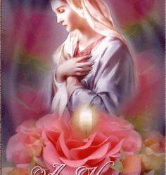 41) Maria's, Tara, Isis, Sophia, Aphrodité, Brigid, Hathors.....