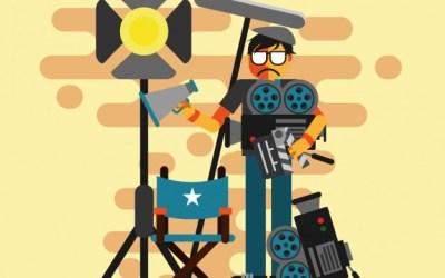 Concurso vídeo kermesse 2019