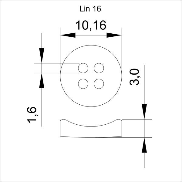 Art.002 Lin 16