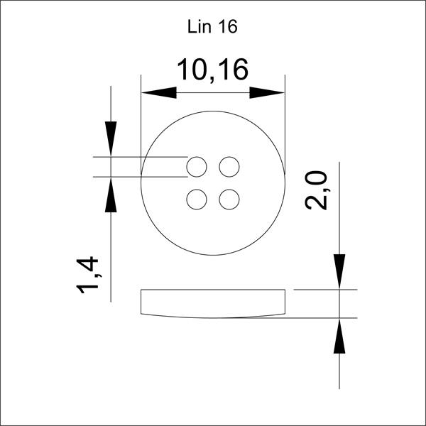 Art.004 Lin 16