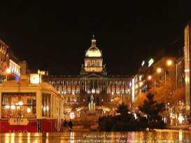 piazza_san_venceslao_notte