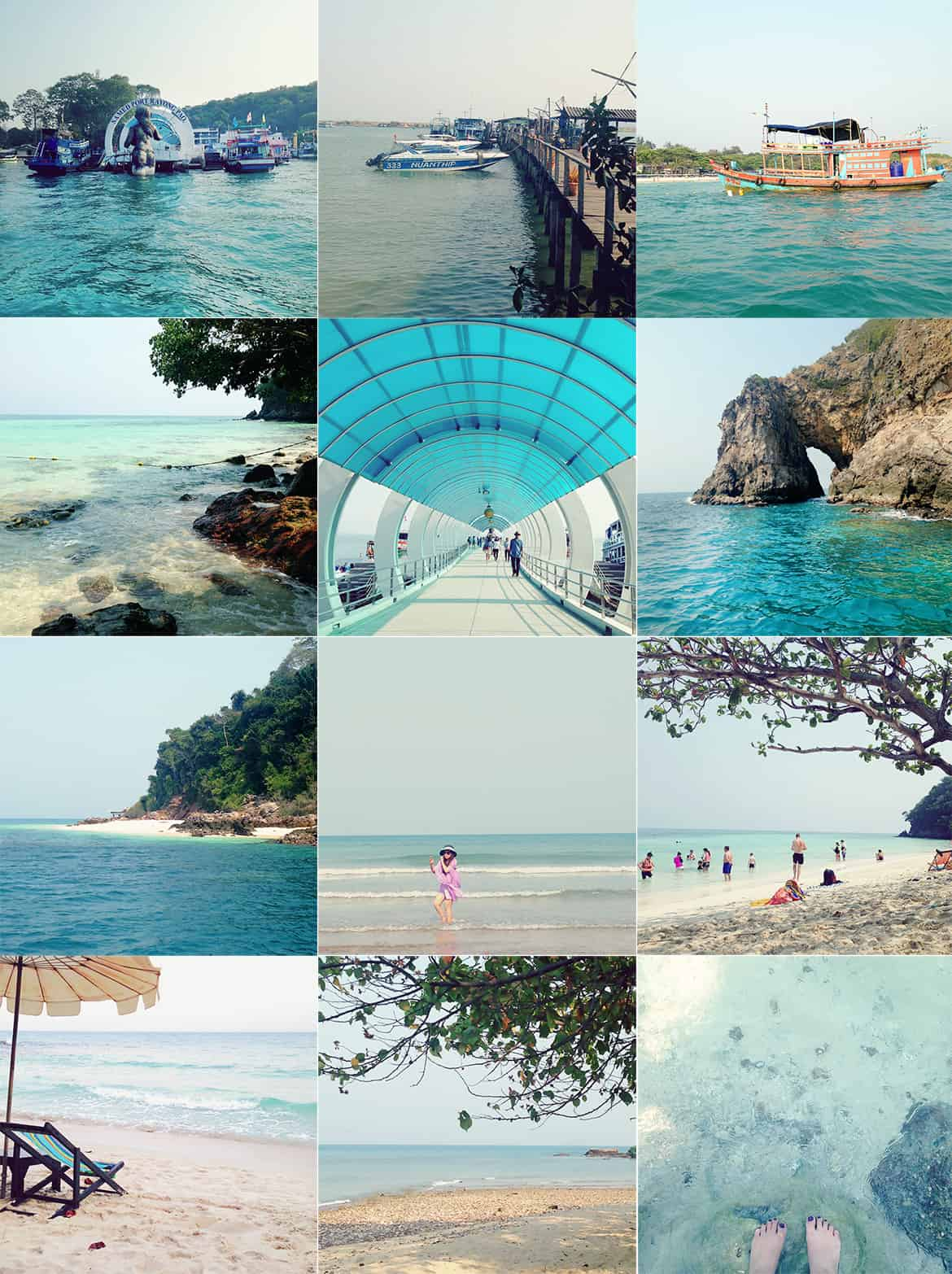 collage_koh_samet